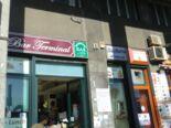 Bar Terminal