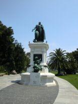Denkmal André Masséna